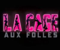 LIli-Whiteass-says-LA-CAGE-AUX-FOLLES-is-not-to-be-missed-at-the-FIsher-Theatre-20010101