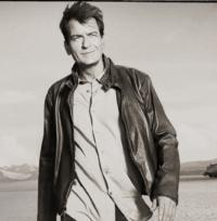 Comedy Central India Acquires Charlie Sheen's ANGER MANAGEMENT