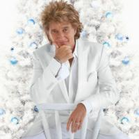 ROD STEWART: MERRY CHRISTMAS, BABY to Debut on PBS This December