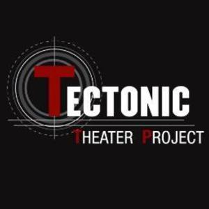 Tectonic Theater Project Kicks Off Online Forum THE LARAMIE PROJECT: REFLECTIONS; Deadline 10/11