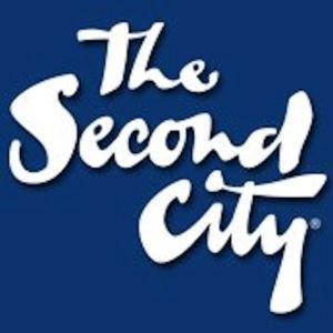 Second City's Neighborhood Walking Tours Kicks Off 5/25
