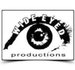 Wide Eyed Productions Announces WIDE EYED WINKS, a Development Season, Now Through 8/24