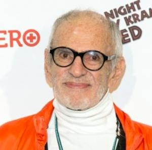 Larry Kramer to Pen NORMAL HEART Sequel for Ryan Murphy
