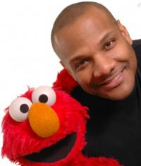 Elmo Puppeteer Kevin Clash Officially Resigns