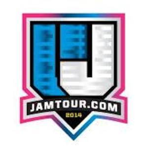 Winter Jam 2014 Tour Spectacular Plays Joe Louis Arena Today