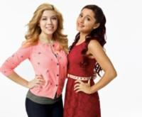Ariana Grande to Star in iCARLY Spin-Off on Nickelodeon