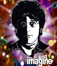 BWW-Reviews-Tim-Piper-Channels-John-Lennon-in-JUST-IMAGINE-at-the-Hayworth-Theatre-20010101