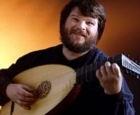 Paul O'Dette's ¡JACARAS! Inaugurates New GEMAS Concert Series at Americas Society, 11/9