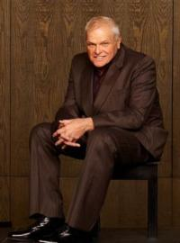 Brian Dennehy to Guest Star in Showtime's THE BIG C: hereafter