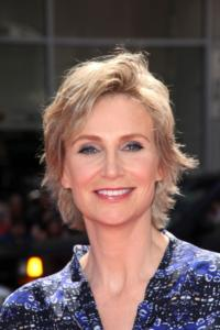 Jane Lynch to Join ANNIE Earlier Than Announced on May 15