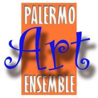 BWW Interviews: 'Fantasmi a Roma' - Giovanni Apprendi e il Palermo Art Ensemble