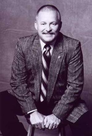 Erv Raible, Founder of Cabaret & Concert Artists International, Passes Away