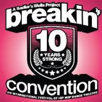 Apollo-Hosts-Breakin-Convention-Hip-Hop-Dance-Festival-20010101