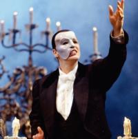 Hugh-Panaro-Set-to-Lead-THE-PHANTOM-OF-THE-OPERA-25th-Anniversary-Celebration-20121026
