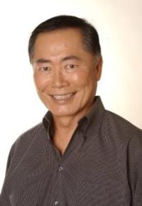 George Takei, Daryl Roth and More Set for TEDxBroadway