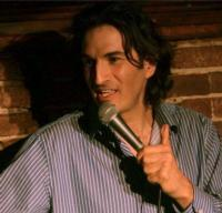 Comedy Central Premieres GARY GULMAN: IN THIS ECONOMY Tonight