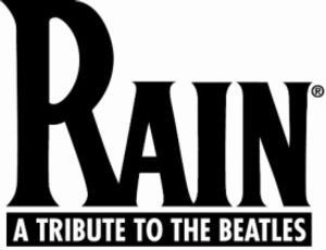 RAIN: A TRIBUTE TO THE BEATLES Comes to the King Center, Jan 15