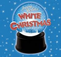 Gateway's WHITE CHRISTMAS Begins 12/14
