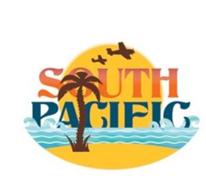 DM Playhouse to Stage SOUTH PACIFIC, 9/5-28