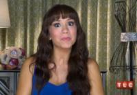 Sneak Peek - Diana DeGarmo on TLC's BRIDES OF BEVERLY HILLS