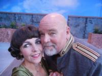 BWW Reviews: SOC Puts on Undeniably Charming MUCH ADO ABOUT NOTHING