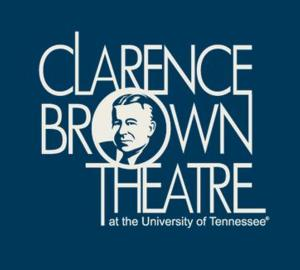 Tickets to Clarence Brown Theatre's Gala Now On Sale