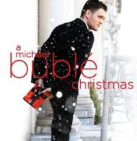 Michael Bublé Headlines NBC Christmas Special Tonight