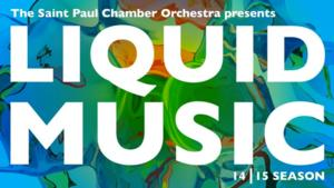 SPCO's Liquid Music Series to Welcome Dawn of Midi and Nils Frahm, 11/15
