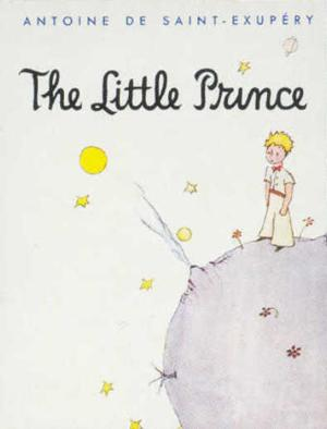 BWW Reviews: COCA Theatre Company's Extraordinary THE LITTLE PRINCE