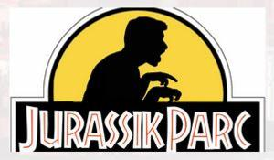 The PIT Presents Live Shot-For-Shot Reenactment of Jurassic Park, 9/15-23