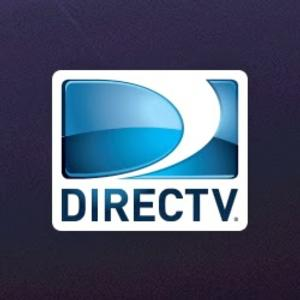 DirecTV Orders Peter Ackerman's THINGS YOU SHOULDN'T SAY PAST MIDNIGHT to Series