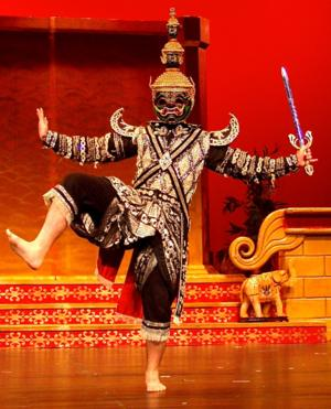 Yorktown Stage Presents THE KING AND I This Weekend