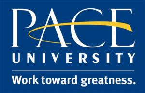 Pace University Launches School of Performing Arts - NYC's First Performing Arts School in 50 Years