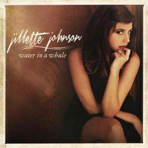 Jillette Johnson Makes National TV Debut
