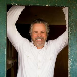 Robert Earl Keen to Perform at Brooklyn Bowl Las Vegas, 9/30