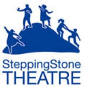 2014-2015 Season Announced at SteppingStone Theatre