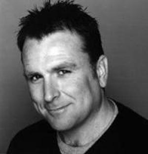 Philadelphia Theatre Company Adds Colin Quinn to Schedule