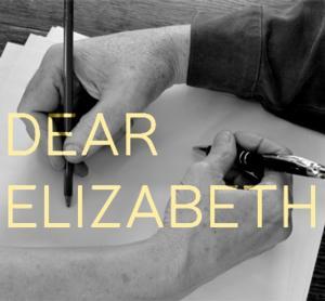People's Light & Theatre Stages DEAR ELIZABETH, Now thru 4/27