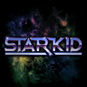 Team Starkid Returns to LeakyCon for Fourth Year in a Row; Convention Kicks Off Today