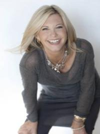 PlayhouseSquare Welcomes Olivia Newton-John, 12/9