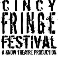 Know Theatre Accepting Submissions for FringeNext High School Fringe Festival Through 1/18