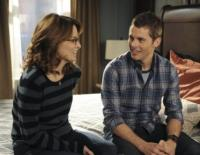 NBC's 30 ROCK Hits Season High in Viewers