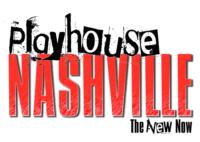 Tennessee-playwrights-actors-and-directors-collaborate-for-two-nights-of-staged-readings-April-28-and-29-20010101