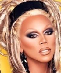 RuPaul to Guest Star on ABC's HAPPY ENDINGS