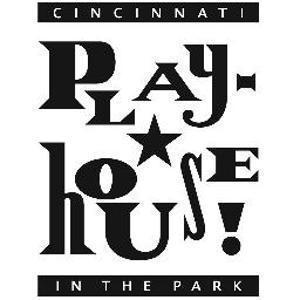 Cincinnati Playhouse to Host Scenery Shop Sale, 6/7