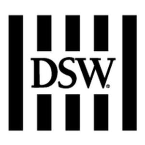 A New DSW Designer Shoe Warehouse Opens in Birmingham, AL
