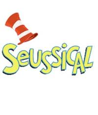Casting Complete For SEUSSICAL At Imagination Stage