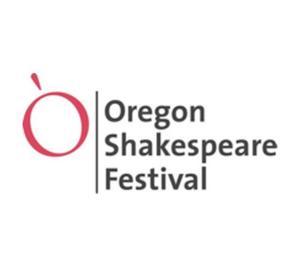 OSF's Allen Elizabethan Theatre Opens 6/13