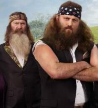 DUCK-DYNASTY-Tops-Wednesday-Night-Cable-Ratings-20121011