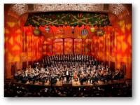 THE NUTCRACKER and More Set for Cleveland Orchestra's 2012 Holiday Festival, Now thru 12/23